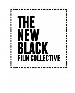 tnb_filmcollective