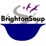 brightonsoup-logo-5f