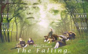 The-Falling V2jpg