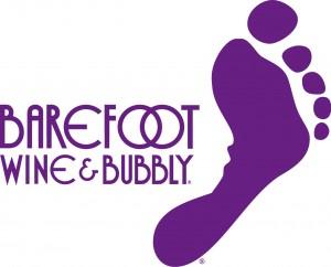 BarefootWine