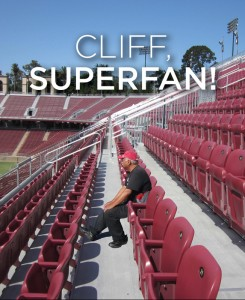 Cliff_SuperFan