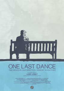 One_Last_Dance_poster_300dpi_10MB