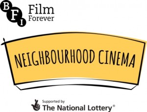 For website only neighbourhood-logo-portrait-052015