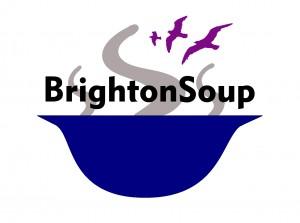brightonsoup-logo-5f