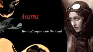 Aviatrix