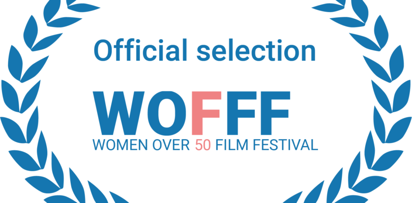 A Official Selection laurel films screening at WOFFF 2020