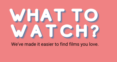 WOFFF20 What to watch